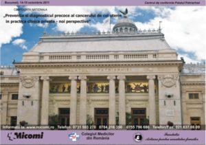 Conferinta Micomi 2011_